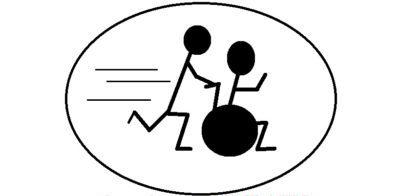 Courir avec l'irahm